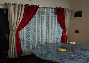 curtain-dealers-calicut