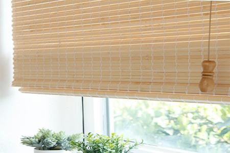 curtain stitching calicut