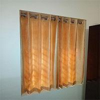 curtain dealers kozhikode